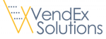 VendEx-Full-logo_post-400x253